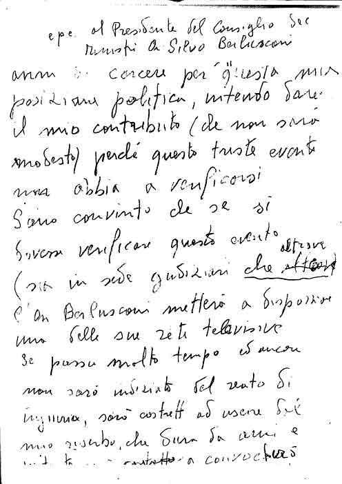 ciacimino-scrive-berlusconi-2