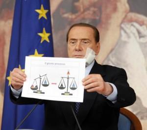 riforma_giustizia_berlusconi_legge-300x265