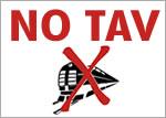 No T.A.V.