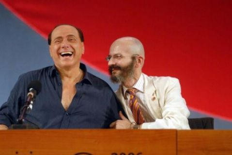 http://ilmalpaese.files.wordpress.com/2011/07/giannino1.jpg