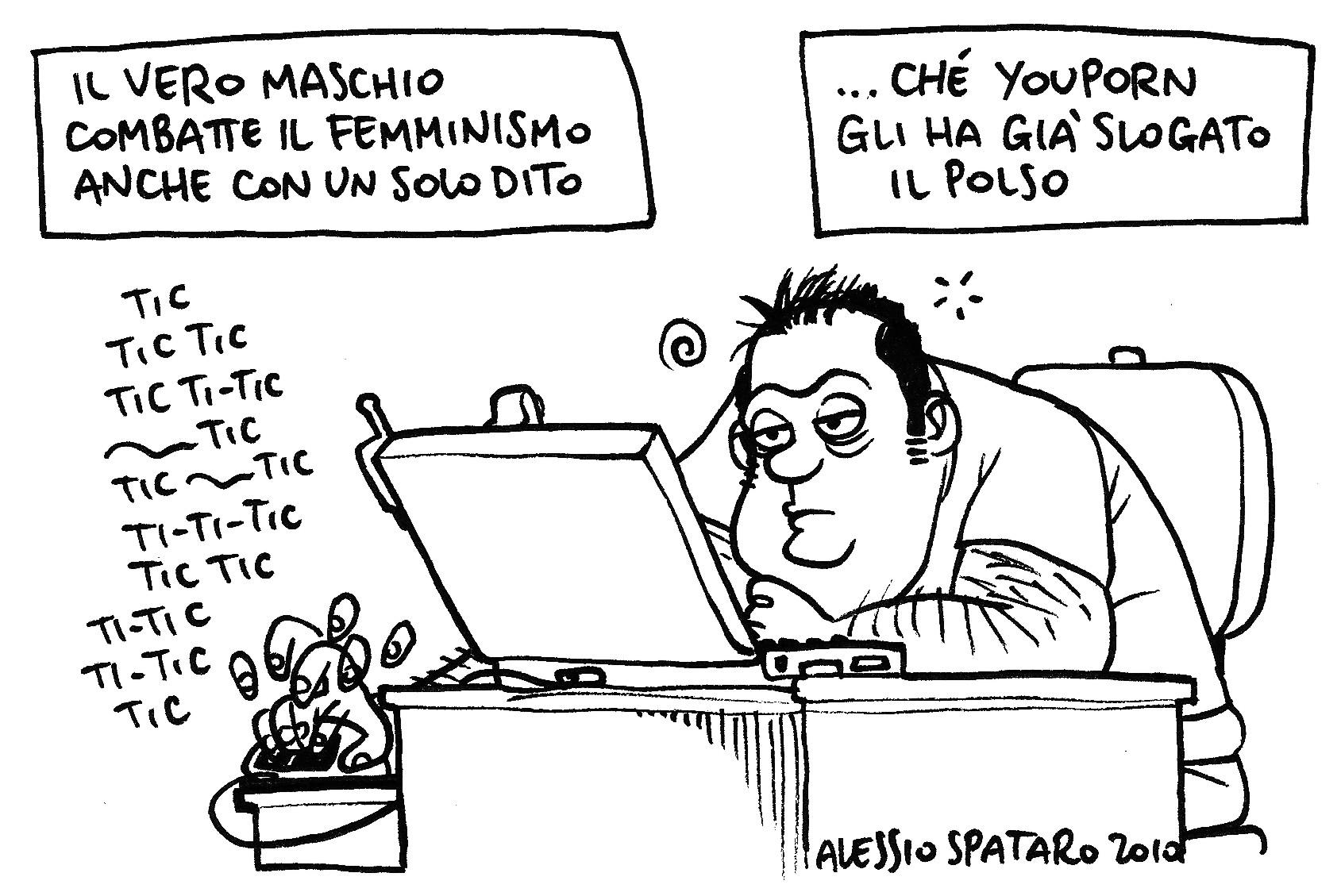 Media Il Malpaese