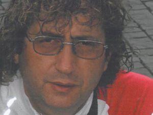 Alessandro Maiorano