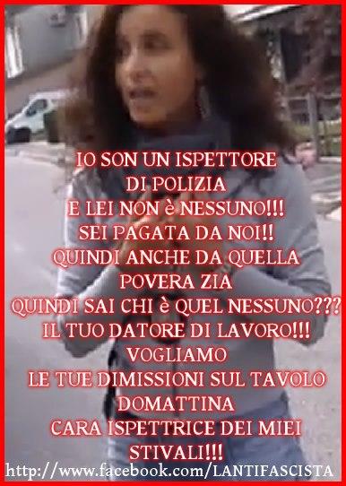 Donna Il Malpaese