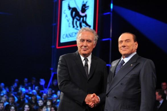 Berlusconi-Santoro-Servizio-Pubblico-586x390