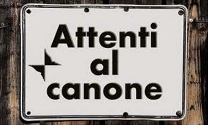 CANONE_RAI