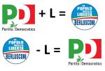 pd+lpdl_pdl-lpd-WWW_PADERNO7ONAIR_IT_
