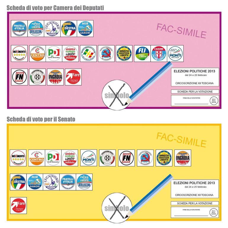 Elezioni-politiche-guida-al-voto_articleimage