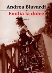 emilia_la_dolce