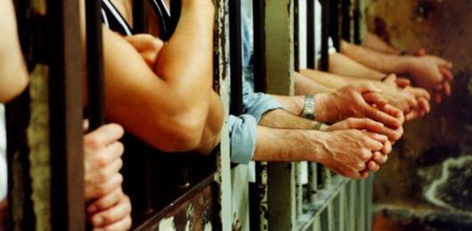 carceri_sovraffollate_jpg_770786215