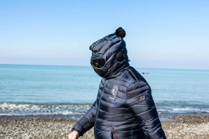 grillo-spiaggia-2
