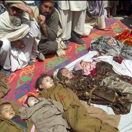 afghanistan-bimbi-uccisi-reuters-258-80053