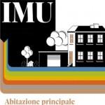 imu-150x150