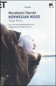 norwgian-wood