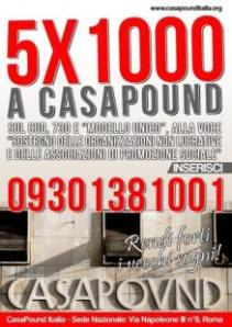 cinque-mille-casapound-238831_tn