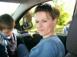 MICHELE AUDISIO AG TOIATI Foto donna in coma dopo pugno
