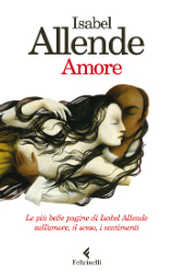allende_amore
