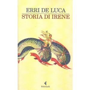 storia_di_irene