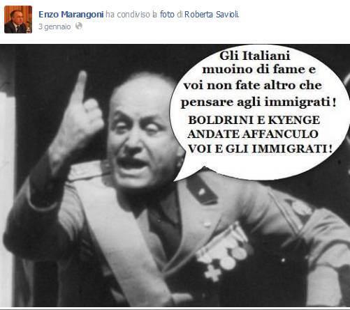 enzo_marangoni_-_2014-01-06_14-02-38