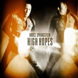 high_hopes