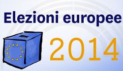 EU2014-it