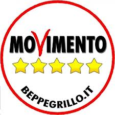 m5s beppe