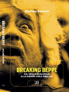 Breaking_Beppe