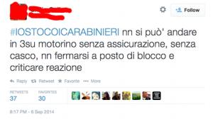 forcaiolo1