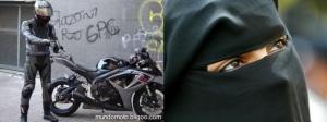 Motociclista-con-casco-horz