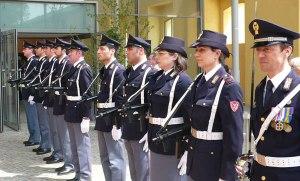 polizia_stato1