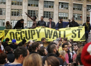 occupy-wall-street-protesters-after-eviction-data www.abc.net.au