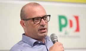 stefano bonaccini PD (presidente emilia)