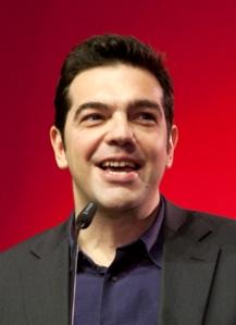 Alexis_Tsipras_die_16_Ianuarii_2012