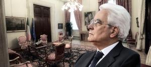 RENZI PUNTA SU MATTARELLA, IL NOME RICOMPATTA IL PD