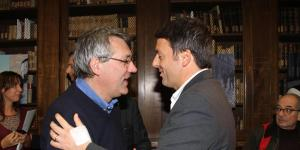 Pd: Landini, Renzi faccia legge su rappresentanza sindacale