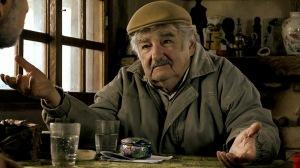 Presidentes_de_Latinoam_rica._Mujica-300x168