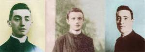 sacerdoti uccisi (articolo monte sole)