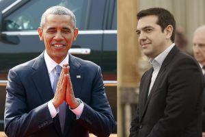 l43-obama-tsipras-150127181822_big