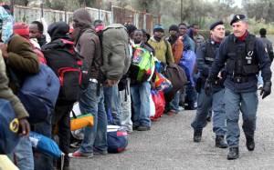 Immigrati-in-Italia3