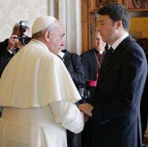 Papa-e-Renzi-OK-n