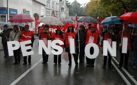 fisco-2013-05-riforma-pensioni1-big.jpg