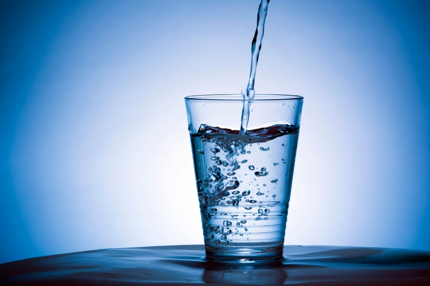 Acqua-minerale.jpg