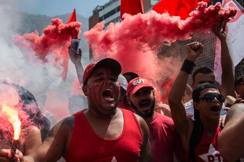 brasile_pt_militanti