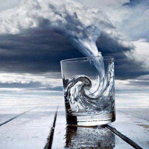 cosa-significa-sognare-un-bicchiere-4