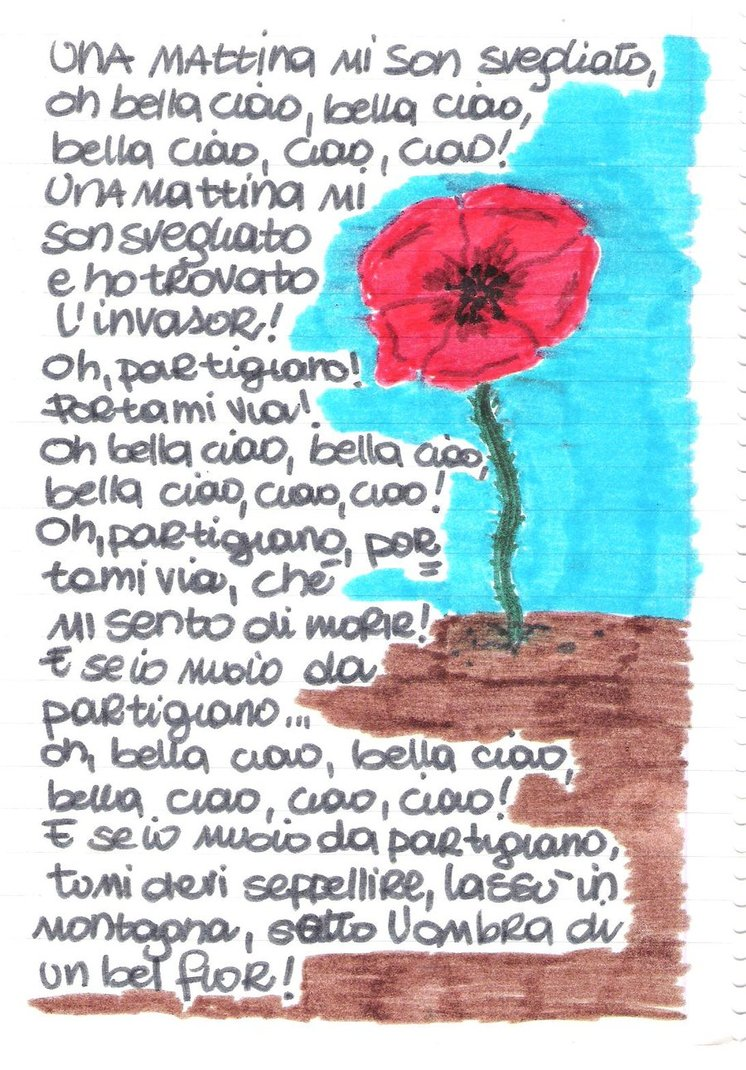 Bella_ciao