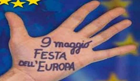 festa-europa-9-maggio