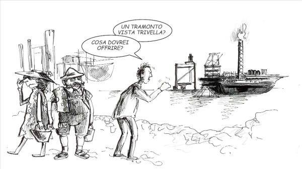 trivellee