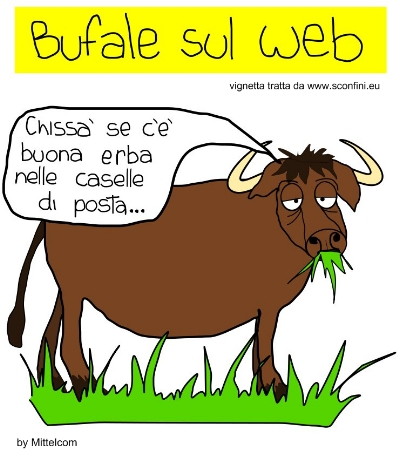 vignetta bufala.jpg