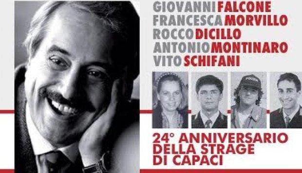 capaci1