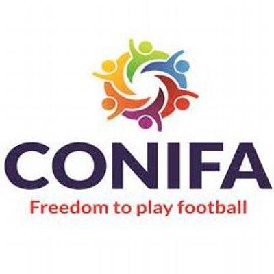 conifa_logo-1.jpg