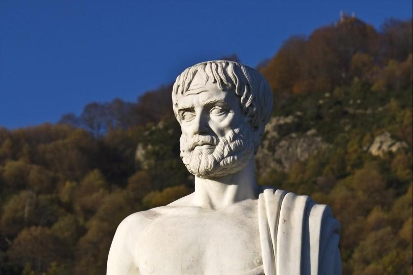 la-filosofia-di-aristotele_0731c518b218f67c1d38d4d2c44b3e21.jpg